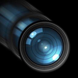 [iOS - Gratis] FastPix - Fast Camera + Burst Pics