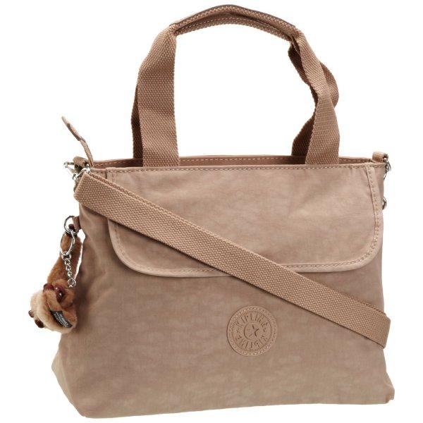 Kipling ENORA K10752, Damen Rucksackhandtaschen ab 26€ @ Javari