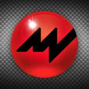 [Android] Motorvision - interaktives eMagazin kostenlos statt 4,50€ pro Ausgabe