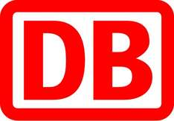 Entdecker-Ticket: Bahncard Besitzer fahren durch ganz Deutschland für 18€