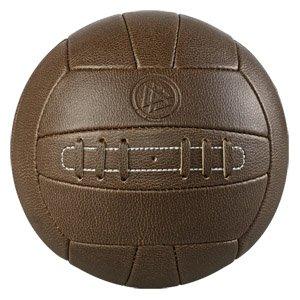 Retro DFB Fussball bei real.- wieder zu haben - Sale mit 10% Rabatt zusätzlich