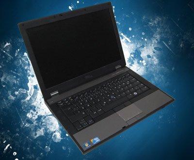 Dell Latitude E5410 (refurbished)