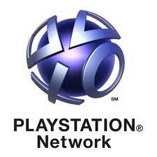 PlayStation Network: 50€ aufladen, 10€ Gratis dazu!