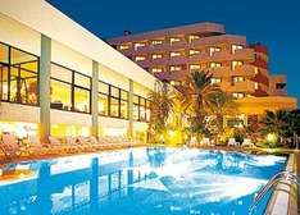 Pauschalreise im Februar oder März: 7 Tage in Alanya ab 327€