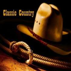Amazon MP3 Sampler - Classic Country (100 Original Country Songs) für 3,99 € u.a Presley, Cash