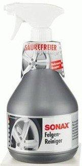 [Preisfehler] SONAX Felgen Reiniger 5 Liter 7,16€ + 5,95€ Versand