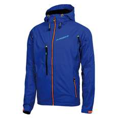 "Platzangst ""Trailtech EVO"" Outdoor JKT Men"