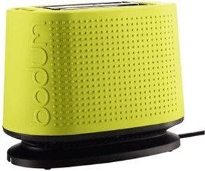 Bodum Bistro 10709-565 Toaster Limettengrün für 23€ @ Amazon