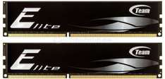 4*4GB TeamGroup Elite DDR3-1333