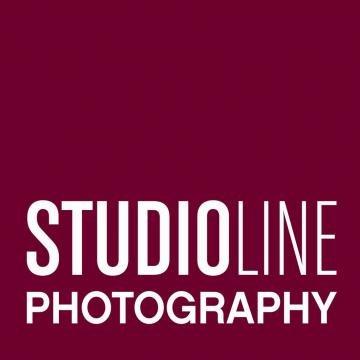 [Groupon] 90 Min. Fotoshooting inkl. Make-up, Bild als Foto und auf CD bei STUDIOLINE ab14,90€