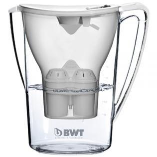 Wasserfilter von BWT nur 4€