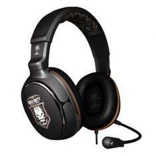 Turtle Beach Ear Force Sierra XP7 Surround-Headset für 117€ @Redcoon