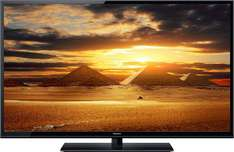 [Lokal EuronicsXXL BaWü] Panasonic TX-L50BLW6 Full HD LED 599€