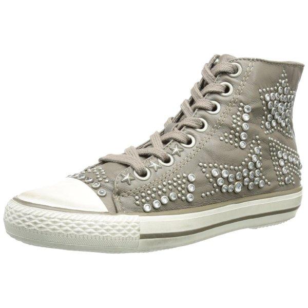 Ash Vibration 87466-3 Damen Sneaker ab 80€ @ Javari