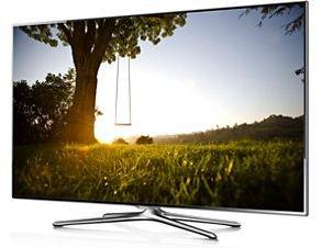 [Lokal] SAMSUNG UE40F6640SSXZG 3D LED Fernseher inkl. 2x 3D-Shutterbrillen @MediaMarkt Weiterstadt