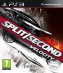 Split/Second: Velocity (Xbox 360 / PS3) ~ 18,80 € inkl. Versand