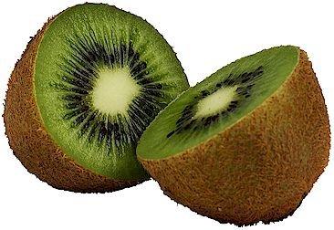 [Bundesweit] REWE Kiwi für 9 Cent pro Stück