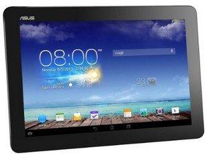 Asus Memopad 10 ME102A (10 Zoll) Tablet für 189€ [Blitzangebot Amazon]