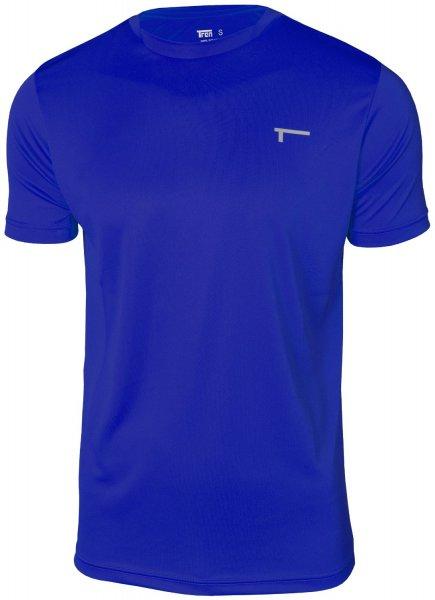 Funktionsshirts Sportshirts für Herren von TREN bei Amazon für nur 5,95€ inkl. Versand in vielen Farben und Größen