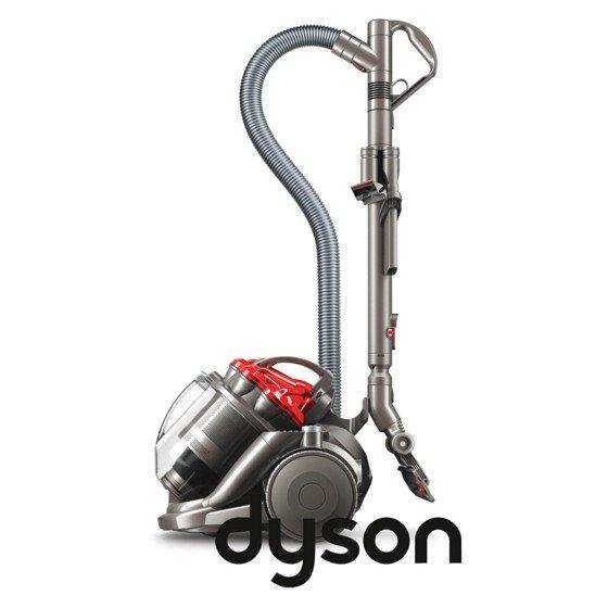 Dyson DC19 T2 Total Reach bei mömax für  nur 220€ (inkl. Versand)