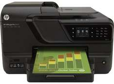 HP Officejet Pro 8600 All-in-One [Unimall HP-Studentenstore]