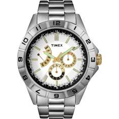 Timex T2N515@ amazon.co.uk