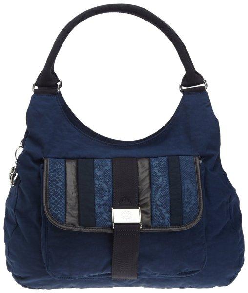 Kipling BAGSATIONAL KM K12322535, Damen Schultertaschen für 49,46€ @ Javari