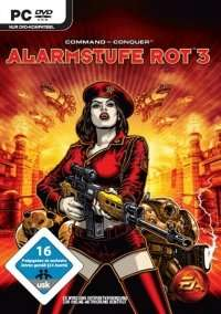 [Origin] Command & Conquer Alarmstufe Rot 3 - 1,95€