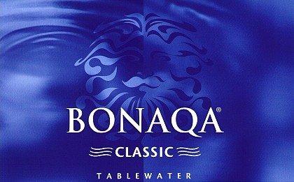 [Lokal] Bonaqa 12x1,0L Kasten für 2,66€ bei Real Siegen (3 für 2 Aktion)