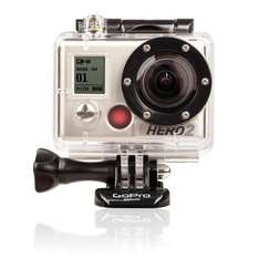 GoPro HD HERO2 Outdoor Edition 149€,Samsung UE55F6170 699€ Lokal [Saturn Köln Porz]