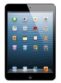 iPad mini 64GB + 4G beide Farben 399€! Preisvergleich ab 450€