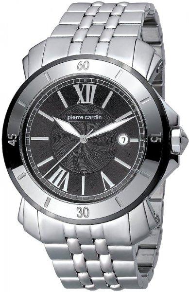 """""""Pierre Cardin"""" Herren Armbanduhren ab 20€ @Amazon.de"""