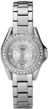 Fossil Damen-Armbanduhr Ladies Dress Analog Quarz ES2879 für 65€ @ Amazon