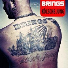 Brings - Kölsche Jung - gratis Klingeltöne
