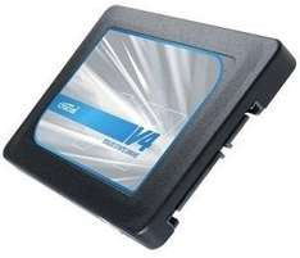 "Crucial v4 SSD 128GB 2.5"" SATA II 58,85€ inkl. Versand"
