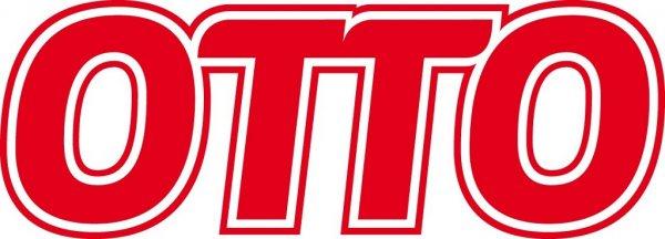 [Online] Z.B. XBOX ONE 474€ ! 5 % Rabatt als Neukunde @OTTO.de