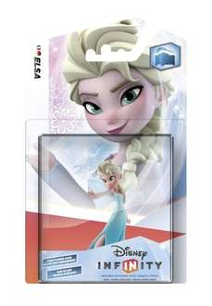 Diverse Disney Infinity Figuen (Amazon.de)
