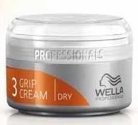 Wella Professionals Grip Cream 75ml Testen