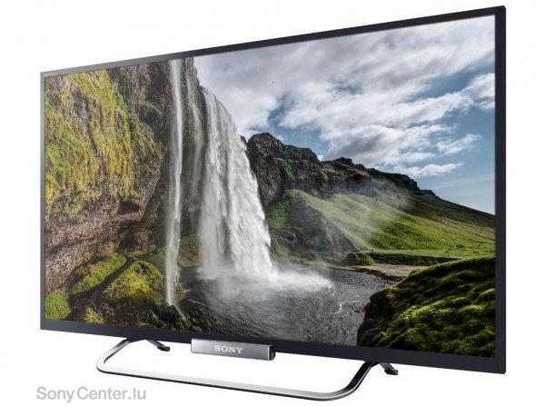 Sony KDL-50W685 744€ Mediamarkt Worms