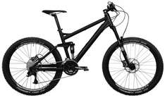 MTB Radon Slide 140 7.0 Fully bike-discount.de Tagesdeal