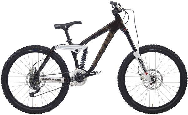 [UPDATE][CNC Bike] Kona Stinky Größe M/L für 1.005,90€ inkl. Versand