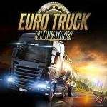 [Steam] Euro Truck Simulator 2