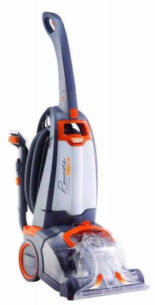 Vax 1000W Rapide Ultra2 Teppich Reiniger W90-RU-P für 111€@Amazon.co.uk