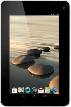 Acer Iconia B1-710 16GB für 99€ (durch Neukundengutscheine 84,04€) @ Otto