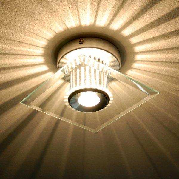[EBAY] s`luce Sunrise Effekt Wand- oder Deckenleuchte