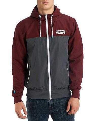 Jacken Ausverkauf bei JD Sports - bis zu 71 % - VSK frei nach DE ab 75 £, sonst £ 4,99.