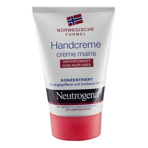 Neutrogena Handcreme (75 ml) bei dm
