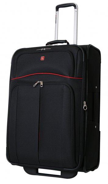 Wenger Koffer über 60 % reduziert