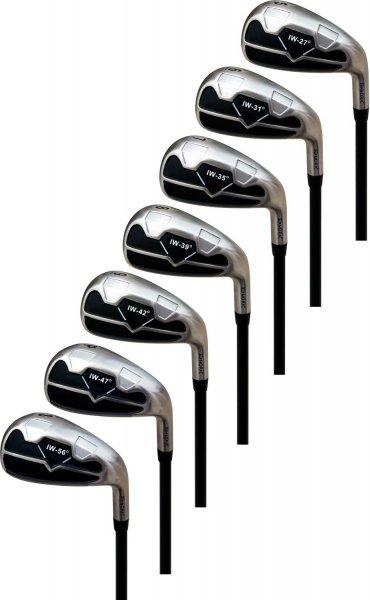 [eBay] 50% Rabatt auf Kategorie Sport - Golf Set 35,47 € , Rollerblades 44,97 €