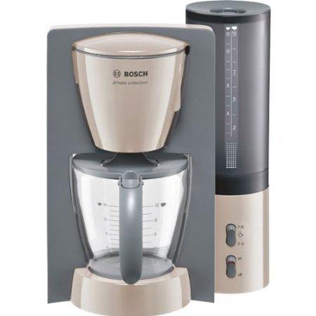Amazon WHD - Bosch TKA60288 Kaffeemaschine Frühstücksset 18,91€